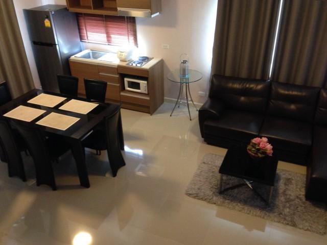 ขายบ้านทาวน์เฮ้าส์ 2 ชั้น(มุม)ในม.ฮาบิทาวน์ (เกาะแก้ว,ภูเก็ต)ขาย 3.39 ล้าน