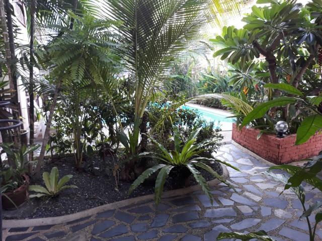 ขายกิจการอพาร์เม้นท์ถนนนาใน ป่าตอง 13 ห้องพัก เนื้อที่ 138 ตร.วา ลดพิเศษ 25 ล้าน