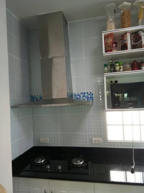 ให้เช่าบ้านในศุภาลัย ลากูน ภูเก็ต(สะป้ำ)เนื้อที่35ตร.วา ราคา 25,000 บาทต่อเดือน