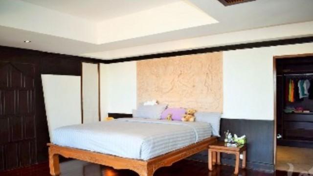 ขายพลูวิลล่าซีวิวหาดกมลาในซ.โต๊ะเขียด กมลา ภูเก็ต เนื้อที่ 445 ตร.วา ขาย 58 ล้าน