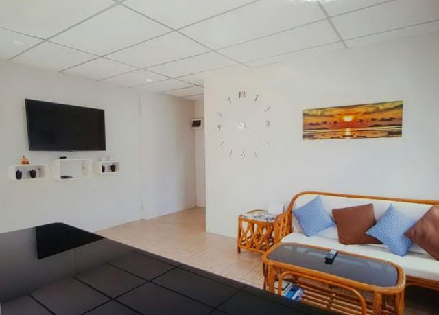 ขายกิจการห้องพักใกล้หาดกะรนในซ.โคกโตนด เนิ้อที่29 ตร.วาจำนวน 5 ห้อง ขาย 6.9 ล้าน
