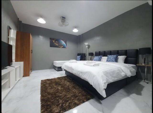 ขายกิจการห้องพักพร้อมกิจการใกล้หาดกมลา กะทู้ ภูเก็ต เนื้อที่ 16 วาขาย 12 ล้าน