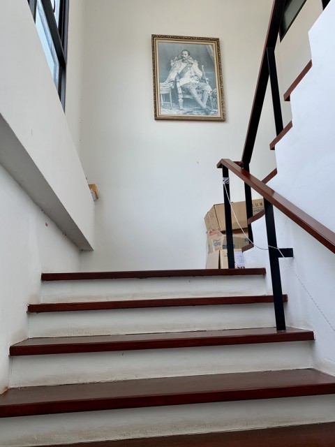 ขายด่วนบ้านทาวน์โฮม 3 ชั้นในสนามกลอ์ฟภูเก็ตคันทรีคลับกะทู้เนื้อที่21วาขาย4.8ล้าน