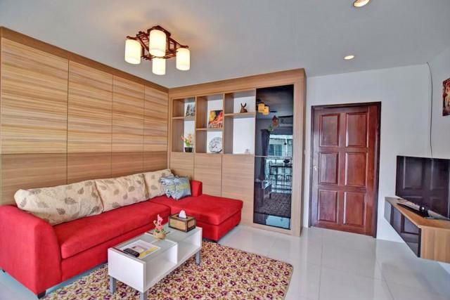ขายกิจการโรงแรมใกล้หาดราไวย์  ภูเก็ต อาคาร 3 ชั้น  จำนวน 27 ห้อง ขาย 80 ล้าน