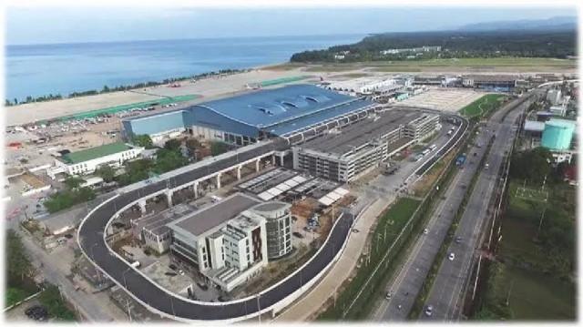 ขายด่วนที่ดินถลางใกล้สนามบินในซอยในยาง 13-1 เนื้อที่ 51.9 ตร.วา ขาย 1.6 ล้าน